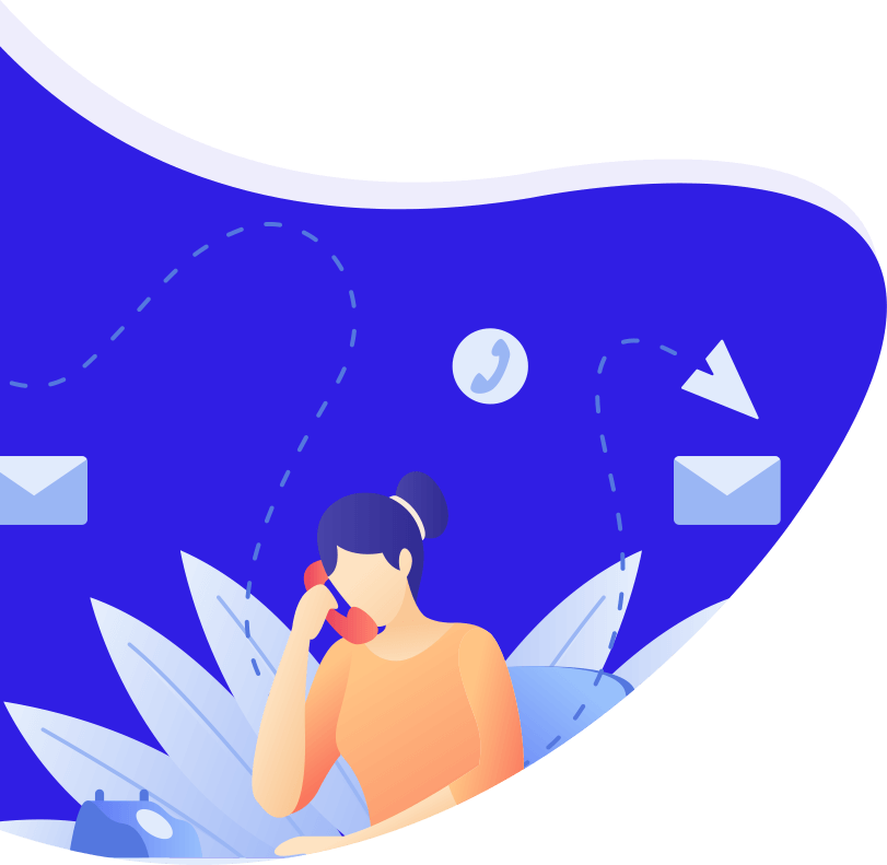 illustration25